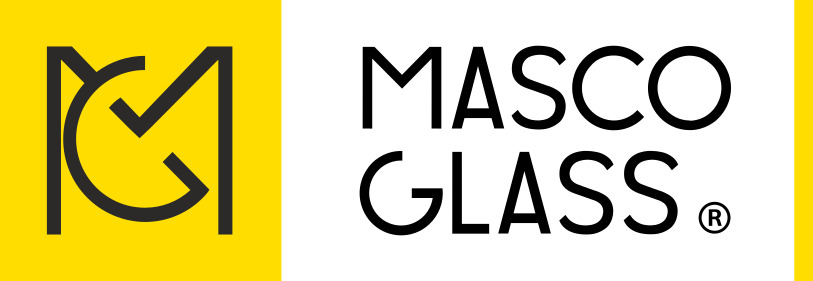 Masco glass